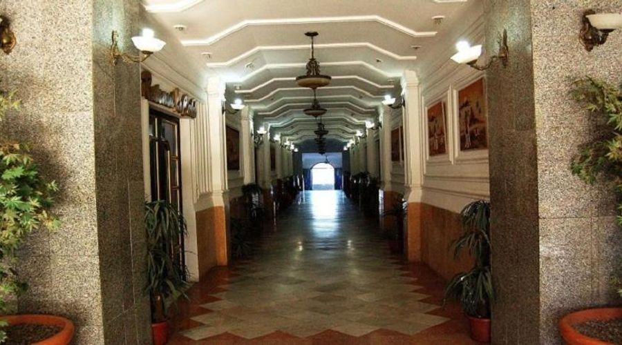 Grand Hotel Adghir-13 of 21 photos