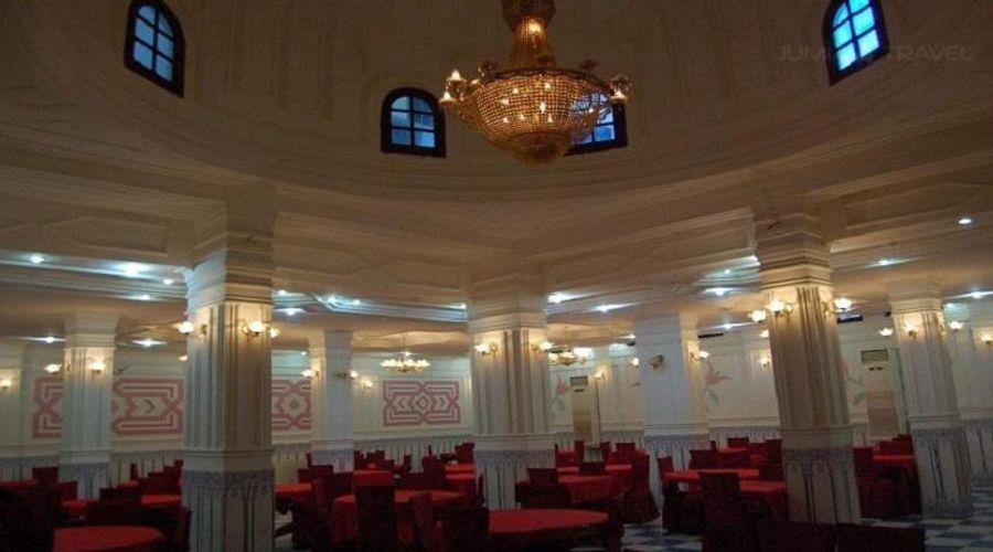 Grand Hotel Adghir-14 of 21 photos