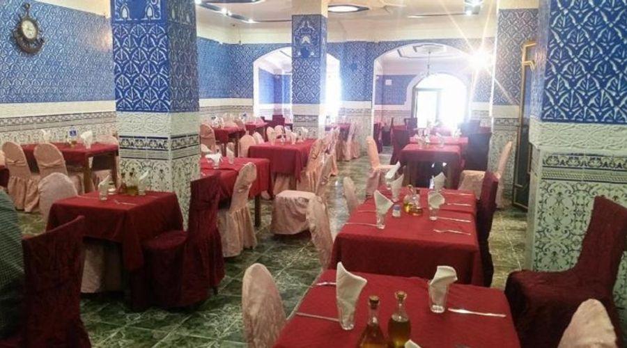 Grand Hotel Adghir-16 of 21 photos