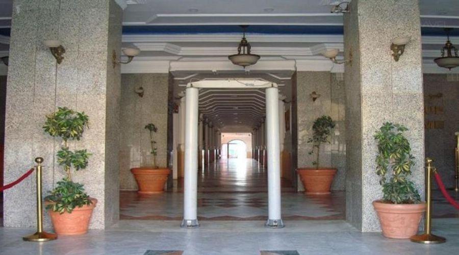 Grand Hotel Adghir-3 of 21 photos