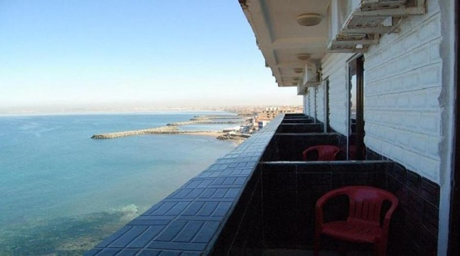 Grand Hotel Adghir-9 of 21 photos