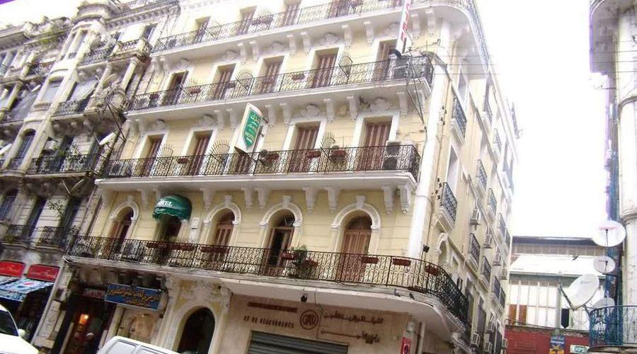 Samir Hotel-2 of 6 photos