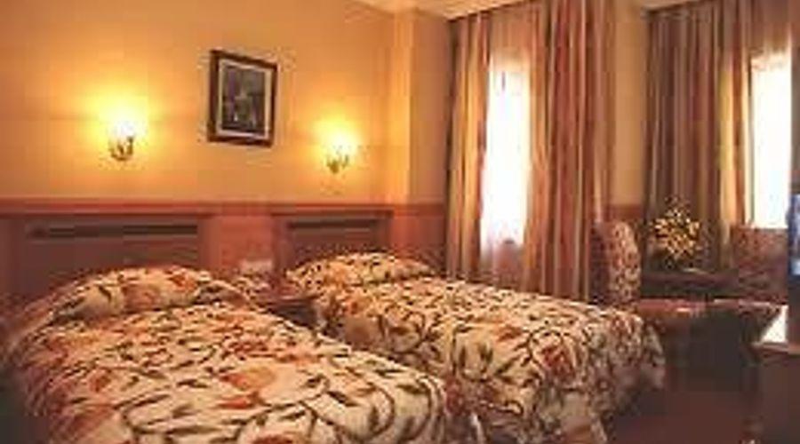 Samir Hotel-4 of 6 photos