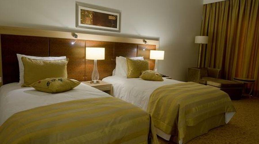 Hotel El-Aurassi-10 of 52 photos