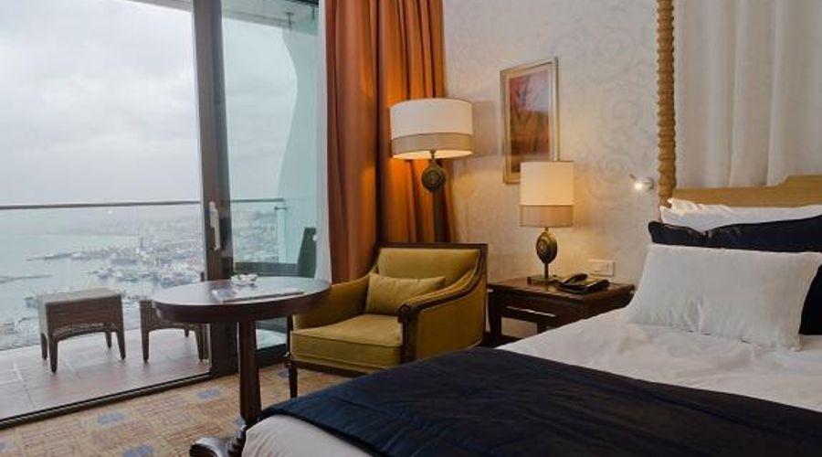 Hotel El-Aurassi-28 of 52 photos