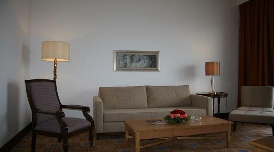 Hotel El-Aurassi-33 of 52 photos