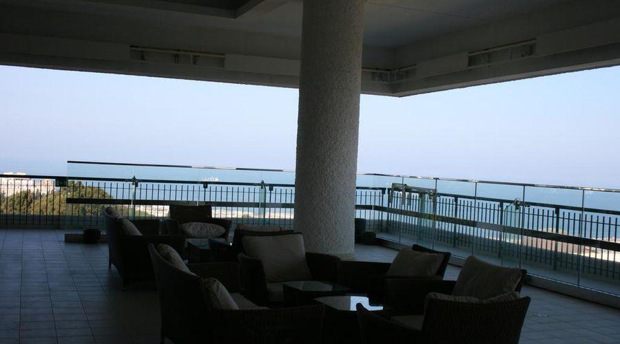 Hotel El-Aurassi-41 of 52 photos