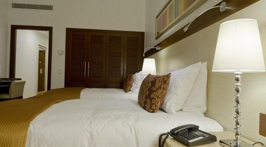 Hotel El-Aurassi-5 of 52 photos