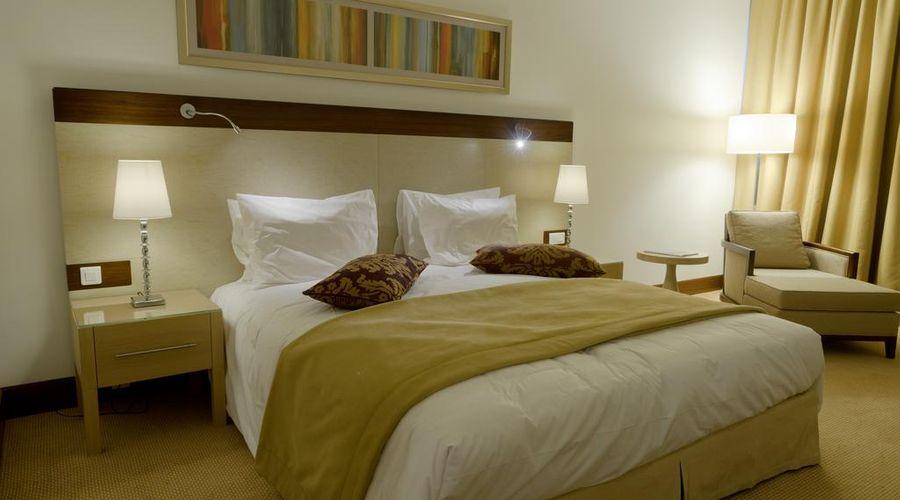 Hotel El-Aurassi-6 of 52 photos