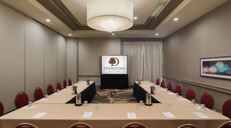 DoubleTree by Hilton Los Angeles - Norwalk-15 of 36 photos