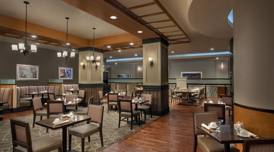 DoubleTree by Hilton Los Angeles - Norwalk-4 of 36 photos
