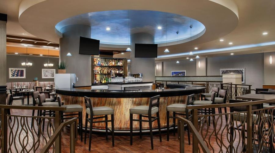 DoubleTree by Hilton Los Angeles - Norwalk-6 of 36 photos