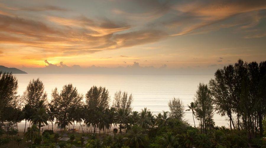 Bayview Beach Resort-16 of 43 photos