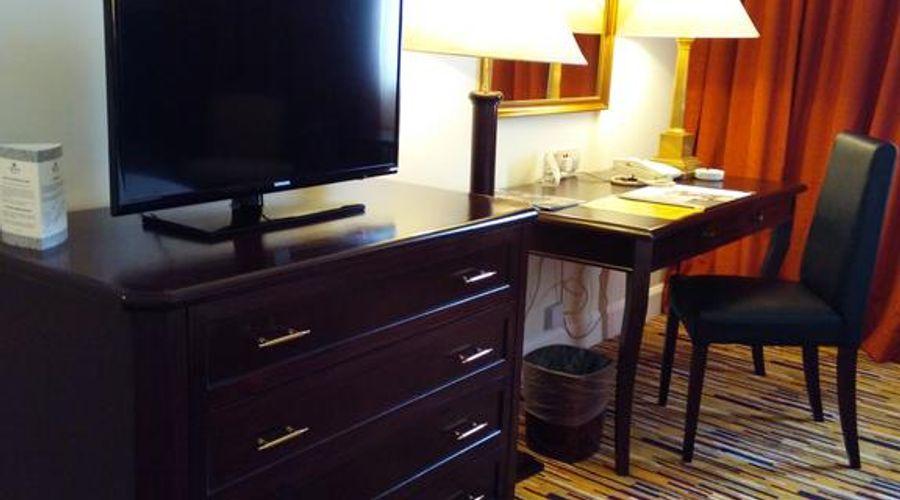 Hotel Royal Penang-12 of 44 photos
