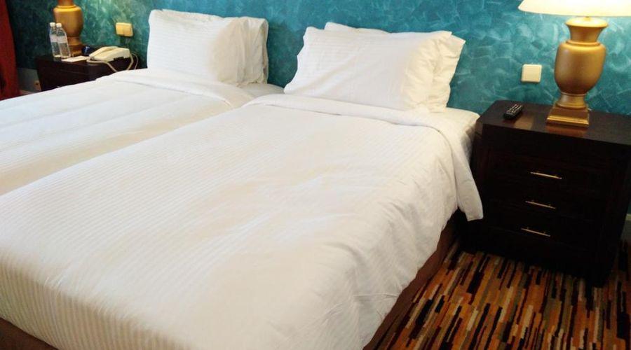 Hotel Royal Penang-20 of 44 photos