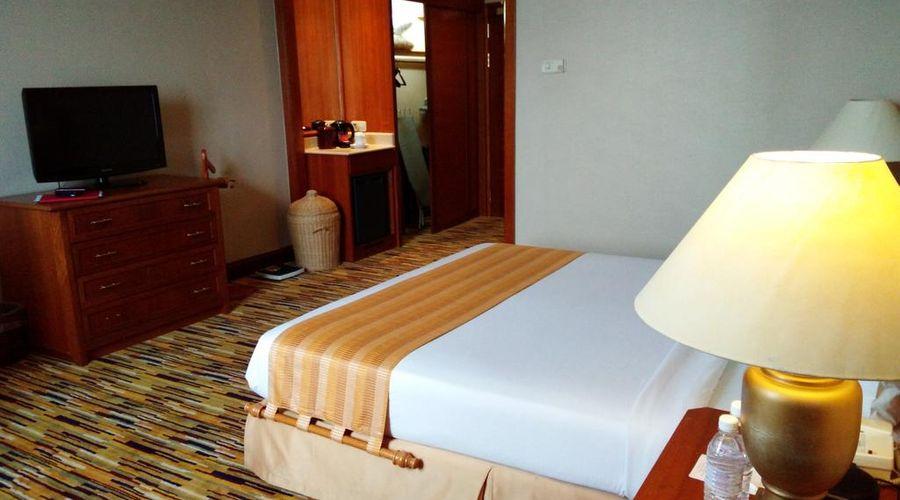Hotel Royal Penang-25 of 44 photos