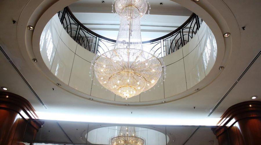Hotel Royal Penang-33 of 44 photos