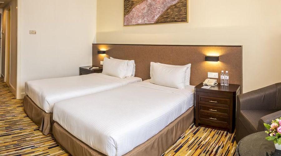 Hotel Royal Penang-39 of 44 photos