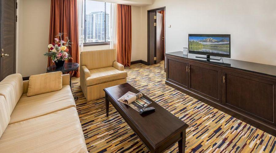 Hotel Royal Penang-5 of 44 photos