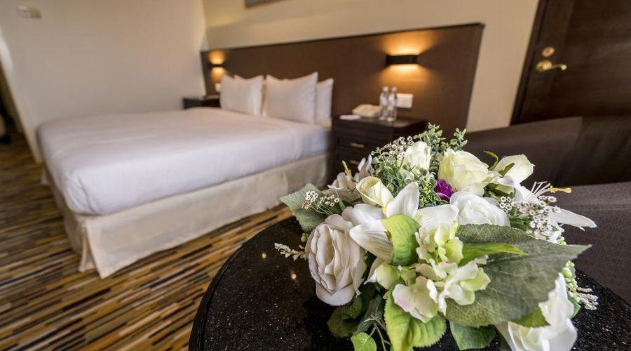 Hotel Royal Penang-42 of 44 photos