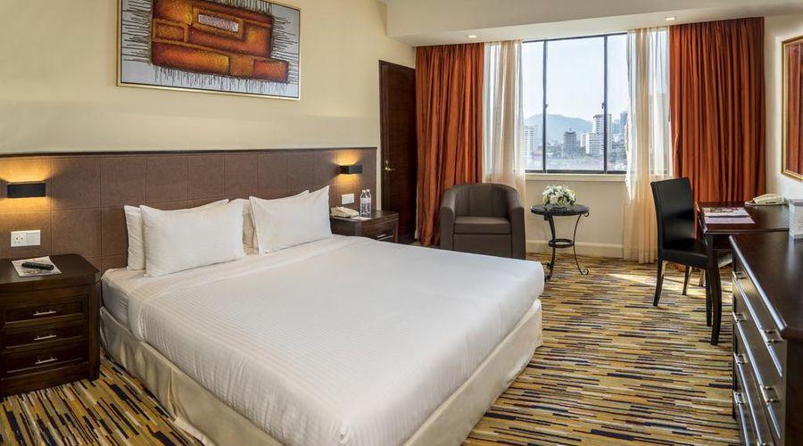 Hotel Royal Penang-44 of 44 photos