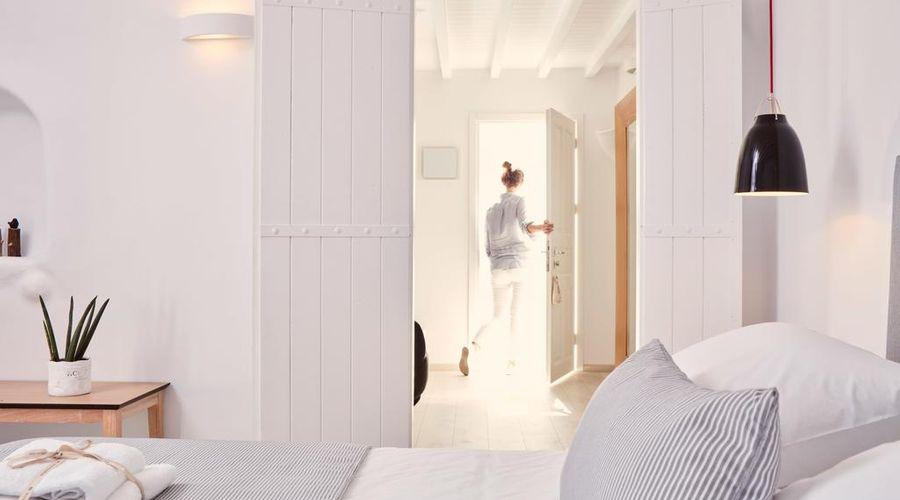 Mykonos Princess Hotel-12 of 47 photos