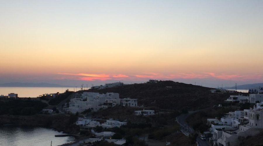 Mykonos Princess Hotel-2 of 47 photos