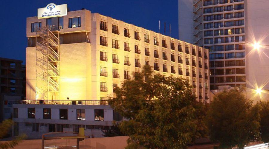 فندق جراند بالاس-1 من 23 الصور