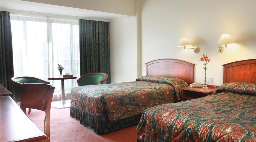 فندق جراند بالاس-3 من 23 الصور