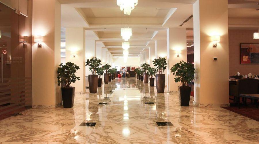 فندق جراند بالاس-6 من 23 الصور