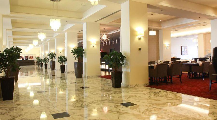فندق جراند بالاس-7 من 23 الصور