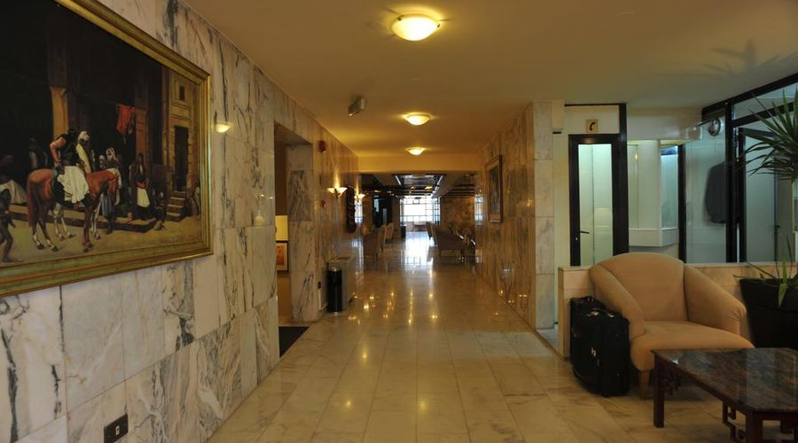 Liwan Hotel-12 of 31 photos