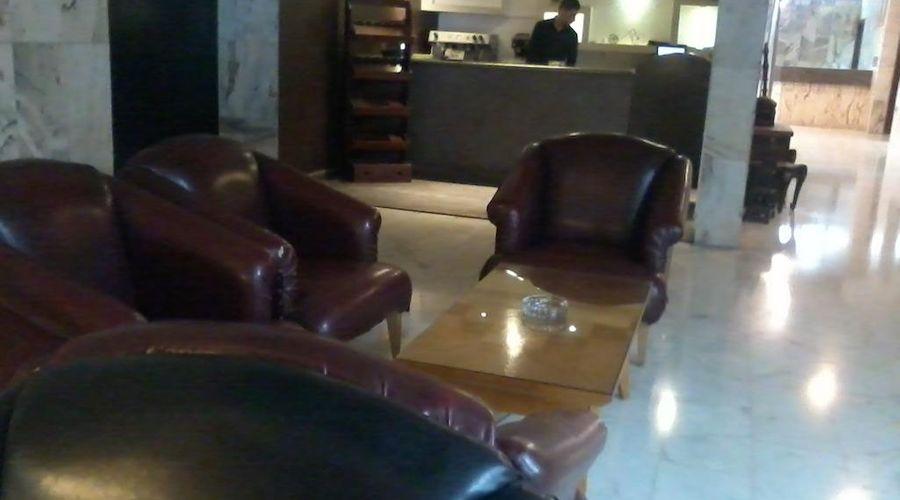 Liwan Hotel-15 of 31 photos