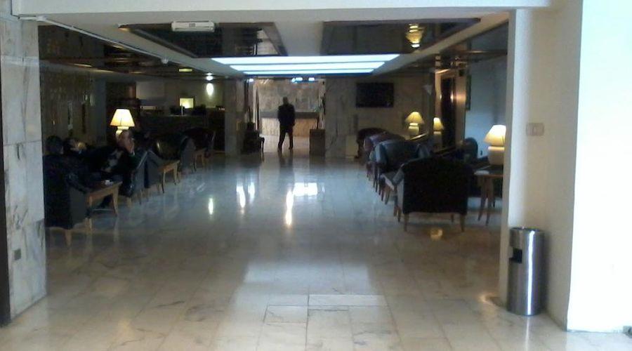Liwan Hotel-16 of 31 photos