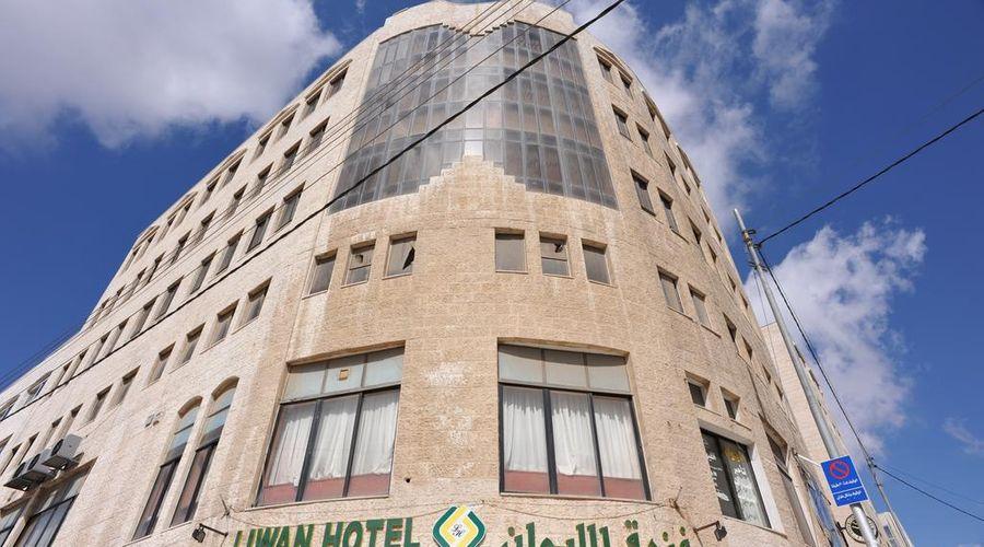 Liwan Hotel-2 of 31 photos