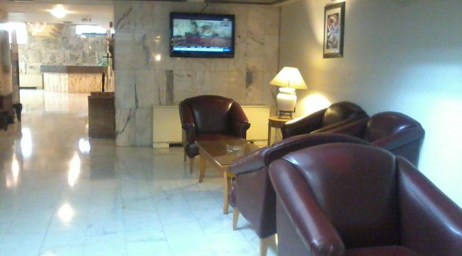Liwan Hotel-22 of 31 photos