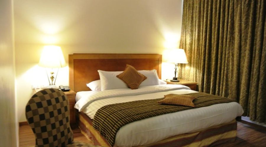Liwan Hotel-31 of 31 photos