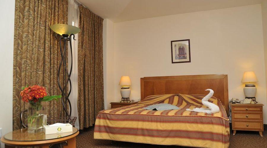 Liwan Hotel-4 of 31 photos