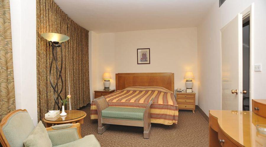 Liwan Hotel-7 of 31 photos