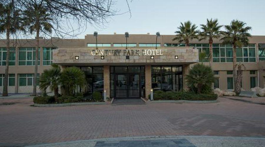Century Park Hotel-1 of 39 photos