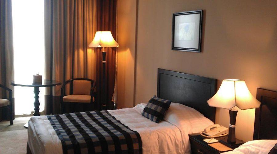 Century Park Hotel-11 of 39 photos