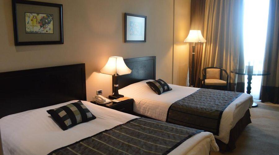 Century Park Hotel-16 of 39 photos