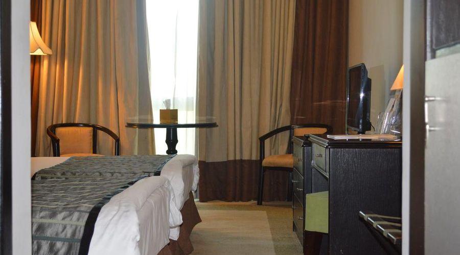 Century Park Hotel-21 of 39 photos