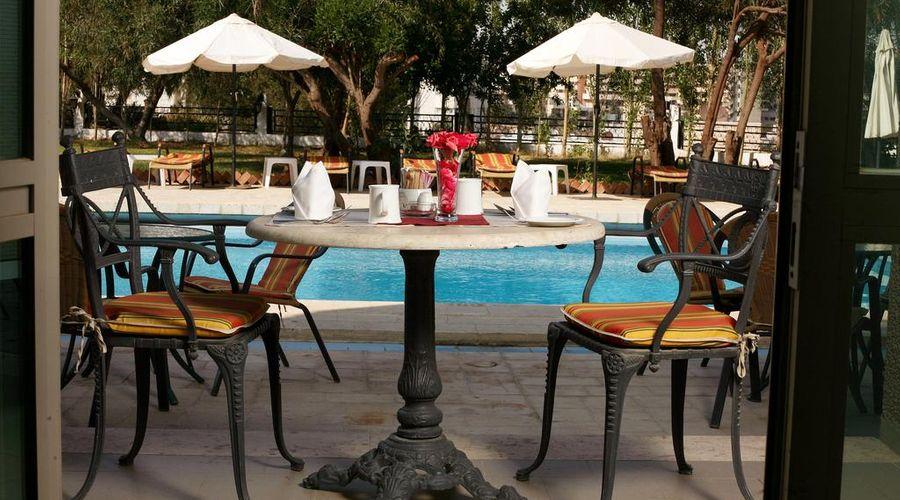 Century Park Hotel-3 of 39 photos
