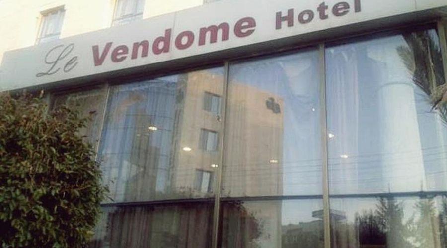 Le Vendome Hotel-45 of 48 photos