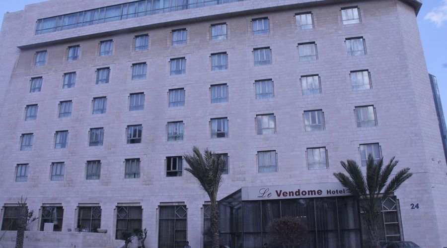 Le Vendome Hotel-13 of 48 photos