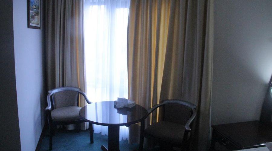 Le Vendome Hotel-18 of 48 photos