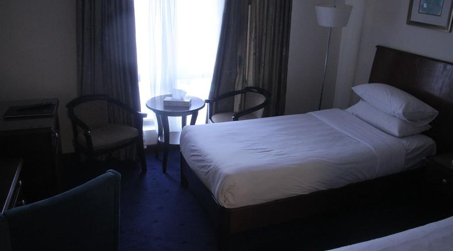 Le Vendome Hotel-19 of 48 photos