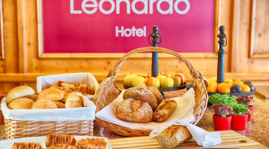 Leonardo Hotel Heidelberg-Walldorf-25 of 45 photos
