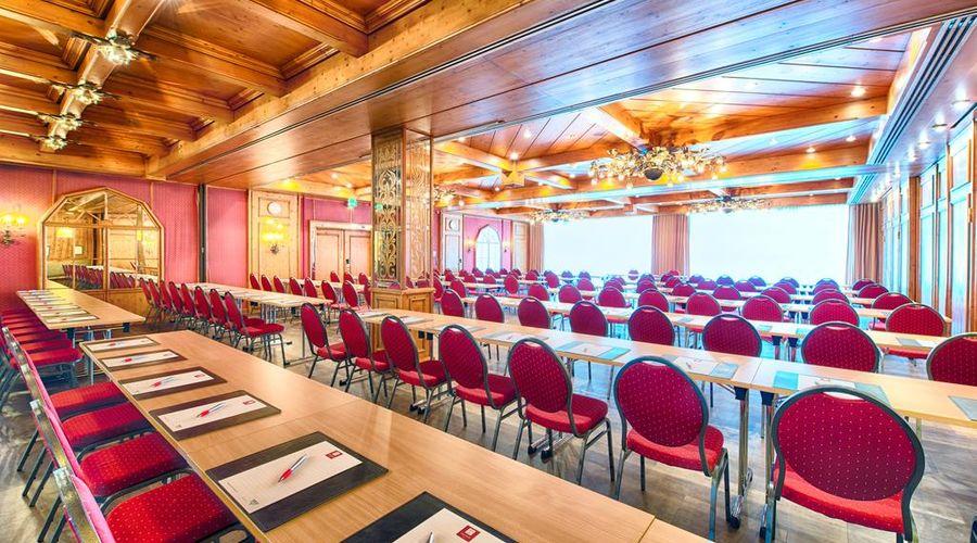 Leonardo Hotel Heidelberg-Walldorf-38 of 45 photos